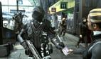 Deus Ex: Mankind Divided 1