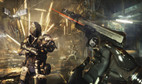 Deus Ex: Mankind Divided 2