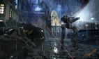 Deus Ex: Mankind Divided 4