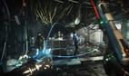 Deus Ex: Mankind Divided 5