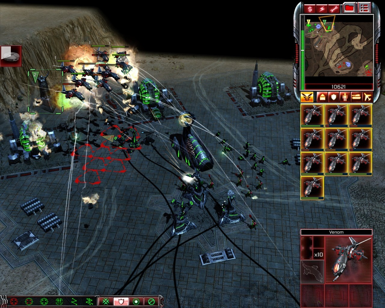 Command And Conquer Ultimate Collection: Comprar Command & Conquer: The Ultimate Collection Origin
