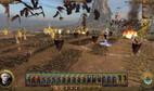 Total War: Warhammer 1