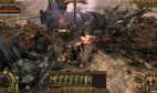 Total War: Warhammer 4