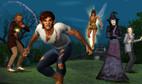 The Sims 3: Supernatural 1