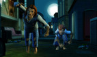 The Sims 3: Supernatural 2