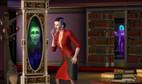 The Sims 3: Supernatural 3