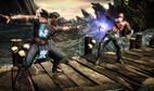 Mortal Kombat X Premium Edition 1