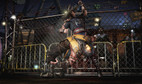 Mortal Kombat X Premium Edition 3