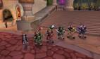 World of Warcraft: Carta 60 Giorni 3