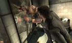 Splinter Cell: Conviction 1