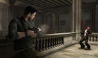 Splinter Cell: Conviction 2