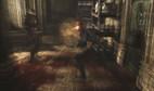 Resident Evil 0 HD Remaster 3