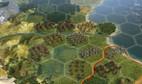 Civilization V: Complete Edition 2