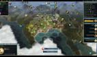 Civilization V: Complete Edition 5