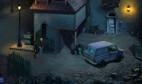 Broken Sword 5: The Serpent's Curse 2