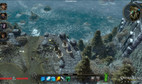 Sword Coast Legends 1