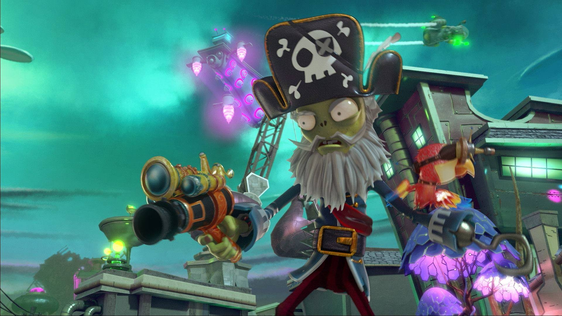 Buy Plants Vs Zombies Garden Warfare 2 Origin