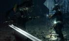 Hellblade: Senua's Sacrifice 1
