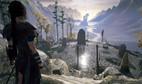 Hellblade: Senua's Sacrifice 2