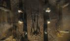 Hellblade: Senua's Sacrifice 3