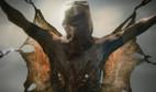 Hellblade: Senua's Sacrifice 5