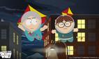 South Park: L'Annale du Destin 2