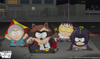 South Park: The Fractured but Whole 4