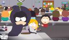 South Park: L'Annale du Destin 5