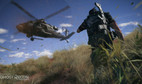 Ghost Recon: Wildlands 1
