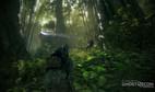 Ghost Recon: Wildlands 2