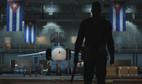 Hitman: The Complete First Season [Prologue + Episode 1-6 + Bonus Episode] 2