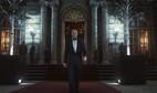 Hitman: The Complete First Season [Prologue + Episode 1-6 + Bonus Episode] 3