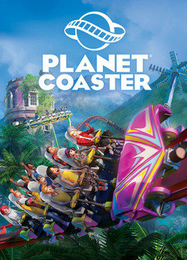 Acheter planet coaster steam for Where can i purchase wallpaper