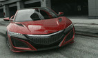 Project Cars 2 1