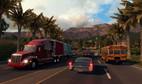 American Truck Simulator 1