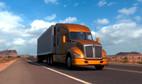 American Truck Simulator 5