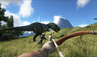 Ark: Survival Evolved 2