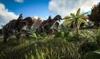 Ark: Survival Evolved 3