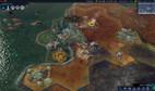 Civilization: Beyond Earth - Rising Tide 1