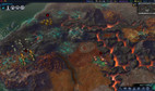 Civilization: Beyond Earth - Rising Tide 2