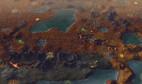 Civilization: Beyond Earth - Rising Tide 3