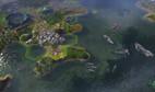 Civilization: Beyond Earth - Rising Tide 4