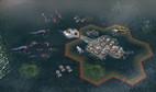 Civilization: Beyond Earth - Rising Tide 5
