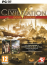 Civilization V: Gold