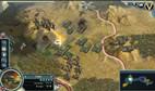 Civilization V: GOTY 1