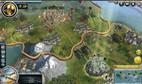 Civilization V: GOTY 2