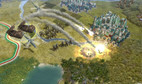 Civilization V: GOTY 3