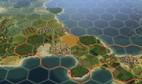 Civilization V: GOTY 4