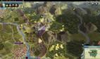 Civilization V: GOTY 5