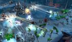Warhammer 40.000: Dawn of War III 1